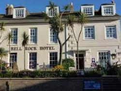 Bell Rock Hotel