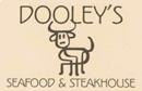 Dooleys Restaurant