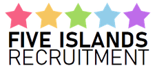Five Islands Recruitment