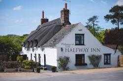 Halfway Inn (Norden)