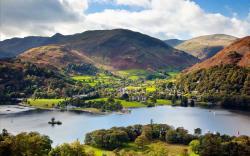 Lake District Hotels