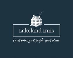 Lakeland Inns Group