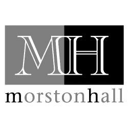 Morston Hall Hotel