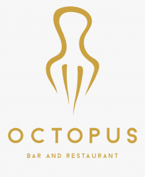 Octopus Bar & Restaurant