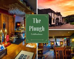 The Plough Inn Coldharbour