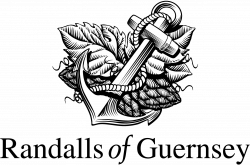 Randalls of Guernsey