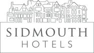 Sidmouth Hotels Ltd