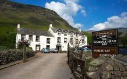 The Wasdale Head Inn