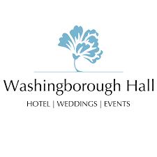 Churchill Hotels Ltd