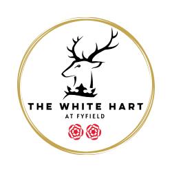 http://www.whitehart-fyfield.com