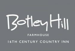 Botley Hill Farmhouse