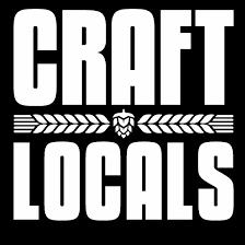 Craft Locals
