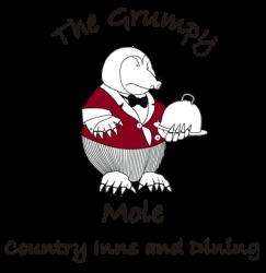 http://thegrumpymole.co.uk